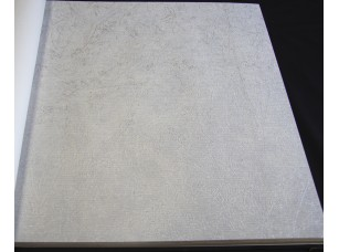 Обои Grazia Bernardo Bartalucci 84102-5