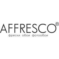 Фрески Affresco
