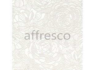 Обои и панно, Коллекция FabriKa19-1 airy