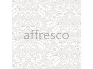 Обои и панно, Коллекция Fabrika19 FabriKa19-11 gray