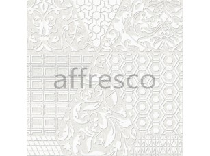 Обои и панно, Коллекция FabriKa19-33 chocolate