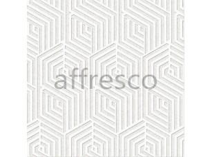 Обои и панно, Коллекция FabriKa19-47 airy