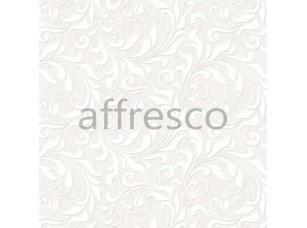 Обои и панно, Коллекция Fabrika19 FabriKa19-4 gray