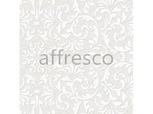 Обои и панно, Коллекция Fabrika19 FabriKa19/53-14 white