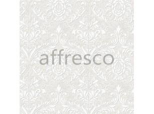 Обои и панно, Коллекция FabriKa19/53-7 terracotta