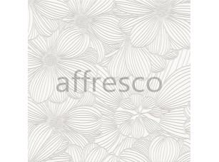 Обои и панно, Коллекция Fabrika19 FabriKa19-8 coffee