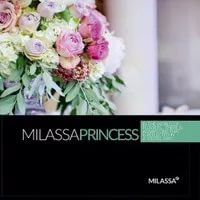MIlassa Princess