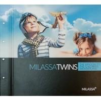 MIlassa Twins