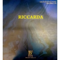 Riccarda