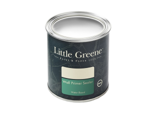 Грунт Little Greene Wall Primer Sealer