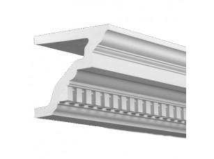 Карниз фасадный Европласт 432202
