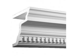 Карниз фасадный Европласт 431302