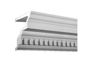 Карниз фасадный Европласт 401202