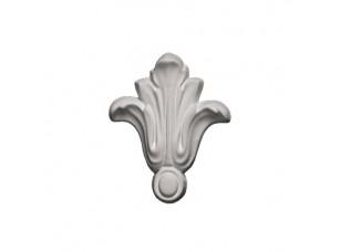 Орнамент Европласт 160005