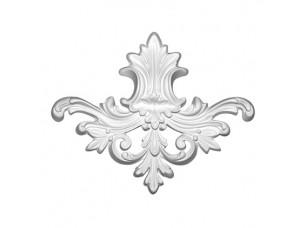 Орнамент Европласт 160024