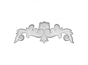 Орнамент Европласт 160034