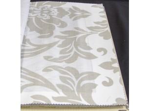 Ткань Elegancia  Salento Sandshell