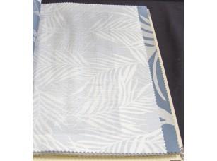 Ткань Elegancia Lomello Ocean