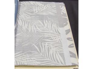 Ткань Elegancia Lomello Mist