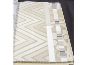 Ткань Elegancia Montello Linen