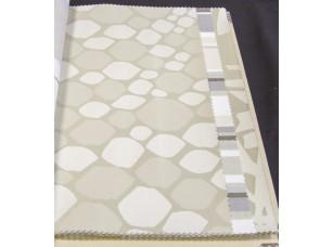 Ткань Elegancia Paullo Linen