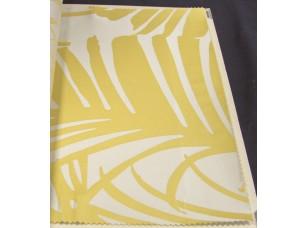 Ткань Elegancia Armento Gold