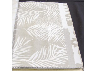 Ткань Elegancia Lomello Sandshell