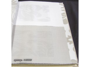 Ткань Elegancia Gatteo Limestone