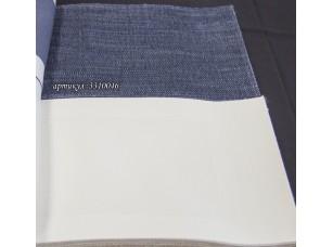 Ткань Elegancia Cottony Denim