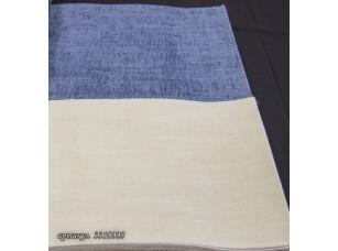 Ткань Elegancia Cottony Papyrus