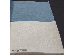 Ткань Elegancia Cottony Fresco