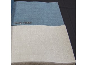 Ткань Elegancia Cottony Aqua