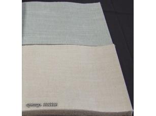 Ткань Elegancia Cottony Linen