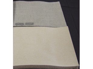 Ткань Elegancia Cottony Mineral