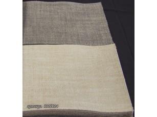Ткань Elegancia Cottony Dune