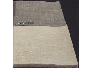 Ткань Elegancia Cottony Graphite