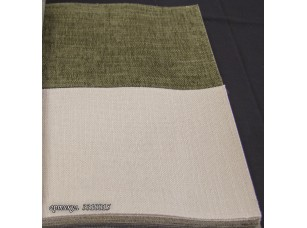 Ткань Elegancia Cottony Sesame