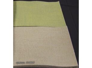 Ткань Elegancia Cottony Sand