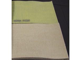 Ткань Elegancia Cottony Fern