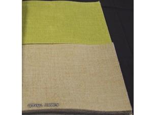 Ткань Elegancia Cottony Wheat