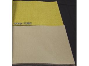 Ткань Elegancia Cottony Chartreuse