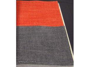 Ткань Elegancia Cottony Onyx