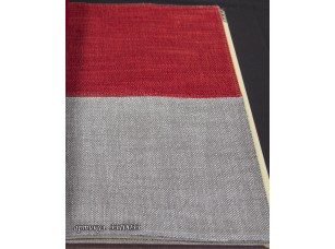 Ткань Elegancia Cottony Titanium