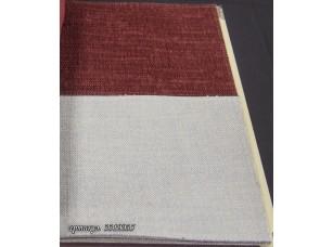 Ткань Elegancia Cottony Feather