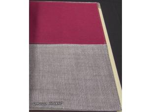 Ткань Elegancia Cottony Carbon