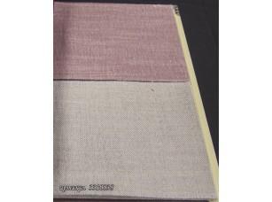 Ткань Elegancia Cottony Sterling