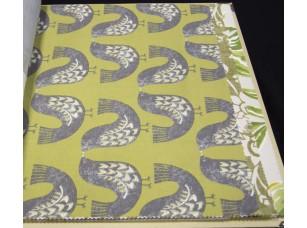 Elegancia Scandi Birds Kiwi