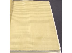 Ткань Elegancia Mirto Straw