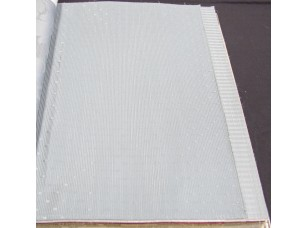 Ткань Elegancia Rezzo Hydro