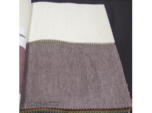 Ткань Sionne Romain Sparrow Elegancia